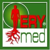 ERYmed