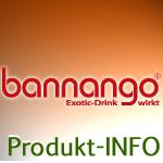 Bannango Informationen