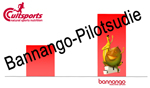 Bannango-Pilotstudie